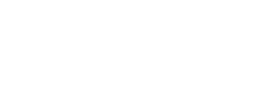 Krumpak Group