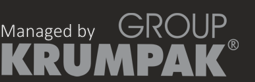 Krumpak Group - OleandeResortr